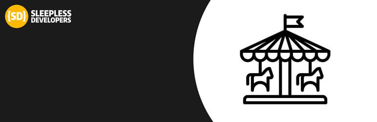 a free logo carousel plugin for wordpress divi notes